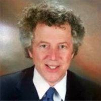 Dr. Larry Shapiro - US