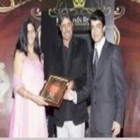 best hair transplant surgeon award india