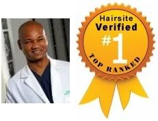 Dr Umar Hair Transplant Reviews Los Angeles