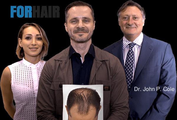 hair loss pill finasteride