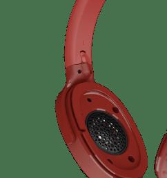 earphone wiring diagram skullcandy [ 1080 x 1920 Pixel ]