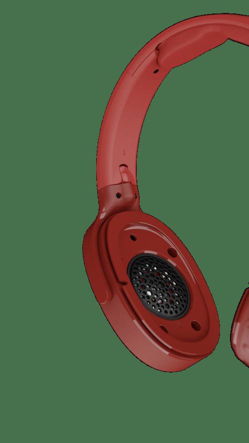 small resolution of earphone wiring diagram skullcandy