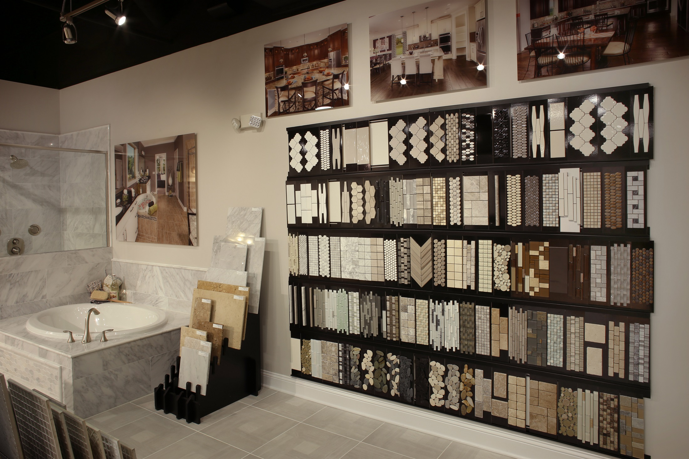 Meritage Homes Design Center Nc   Interior Specialists