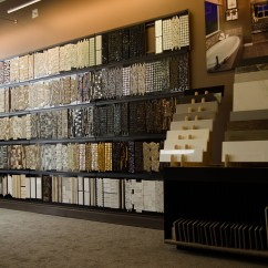 Window Coverings For Large Living Room Cowhide Rug In Modern Meritage Homes Design Center, Co - Interior Specialists, Inc