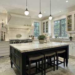 White Kitchen Countertops Reno Granite Colors For Ultimate Guide
