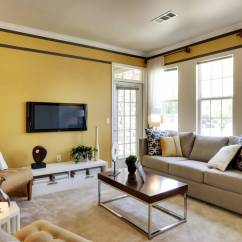 Colors For My Living Room Furniture Ashley Best Love Home Designs