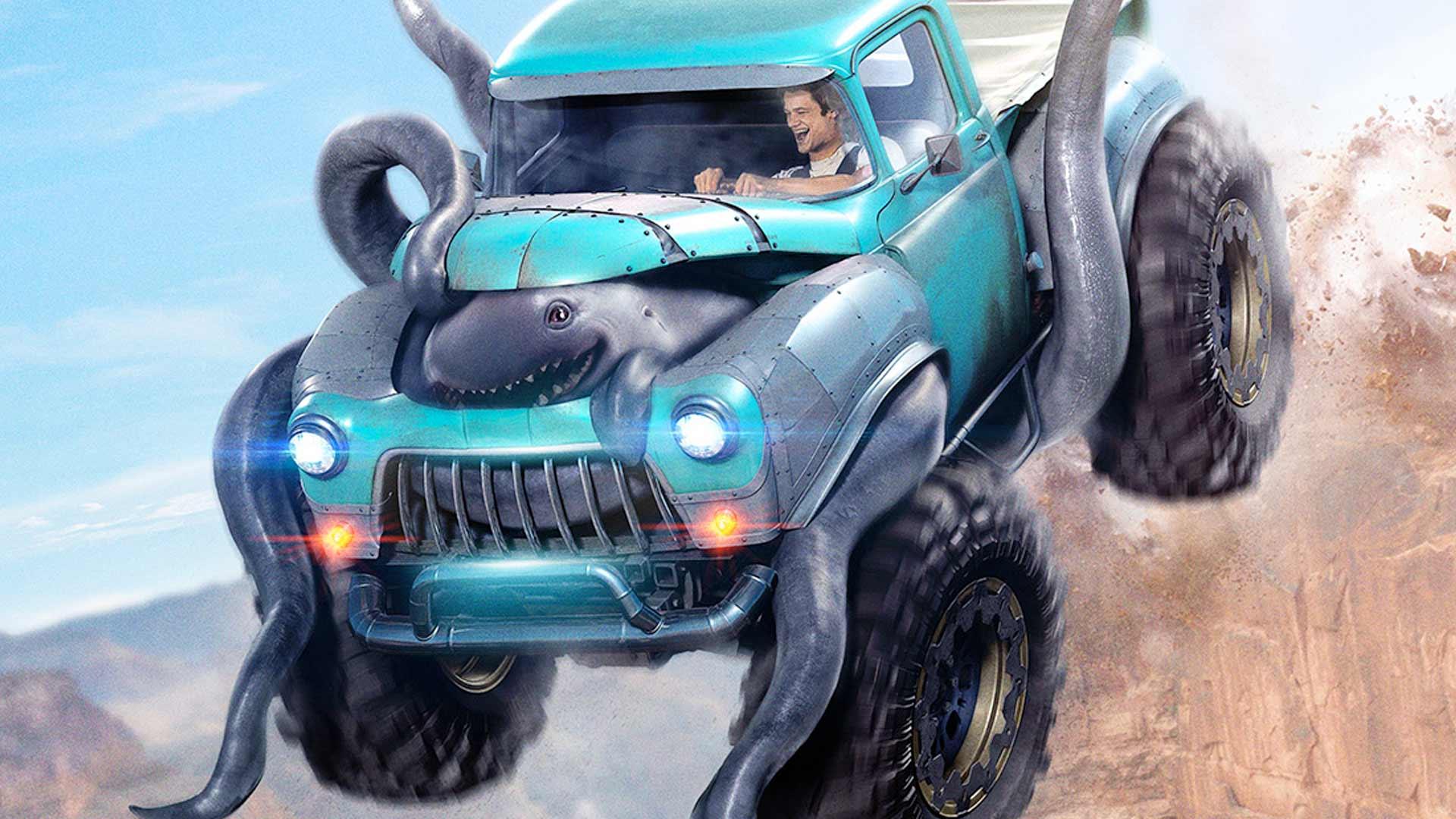 Image result for monster trucks