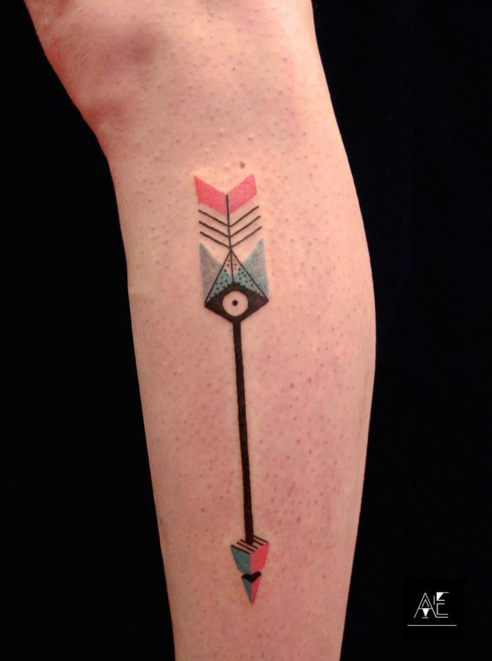 女孩的刺青入門參考!帶有無限意境的清新簡約紋身 | Axel Ejsmont、刺青、紋身、簡約、柏林 | 妞書房 | 妞新聞 ...