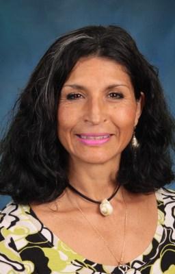 Ms. Micaela