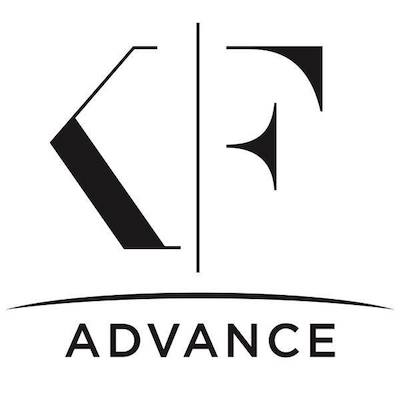 A review of Korn Ferry Advance as a career coaching tool