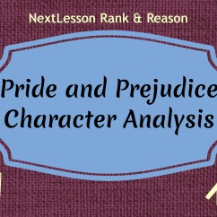 Plot Diagram Of Pride And Prejudice Club Car Precedent Wiring Main Characters Pictures To Pin On