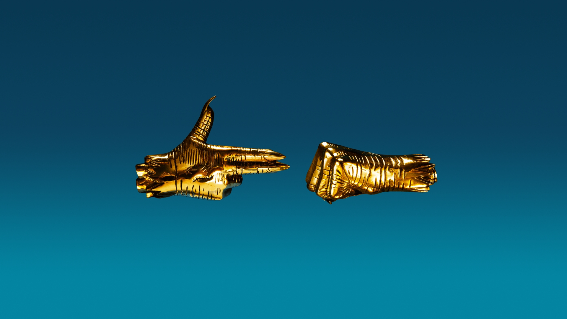 free rtj desktop and