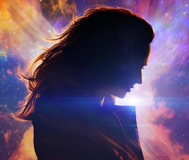 X Men Dark Phoenix Photo Credit 20th Century