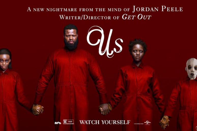Image result for us movie