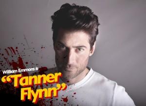 Tanner Flynn