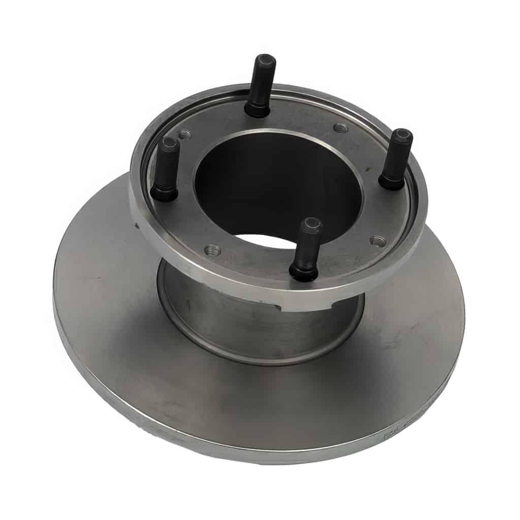 Diagram Brakes 84quot Rotor Disc Classic Mini