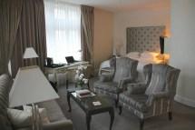 Hotel Continental Oslo Sfo777