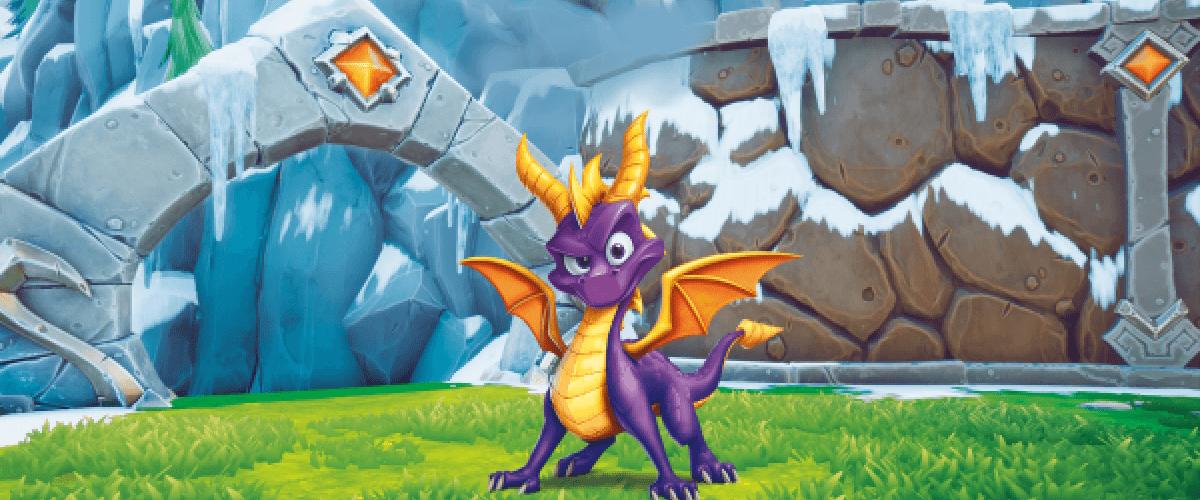 My Singing Monsters Dragon