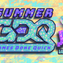 Summer Games Done Quick 2018 Day 7 Schedule And Runs To