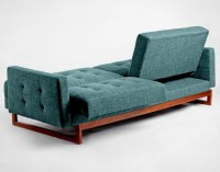 Transformer Chic: 15 Cool Pieces of Convertible Furniture ...