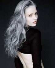 gorgeous ways gray brit