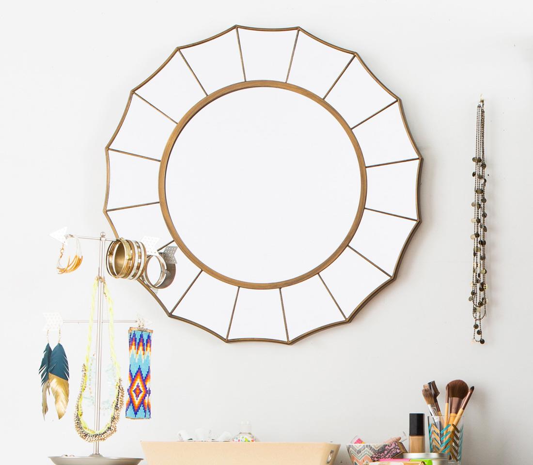 Closet 06 mirror2