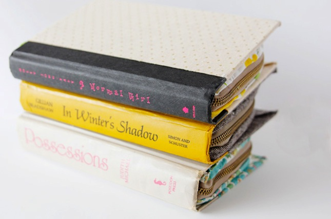 book-clutch-4