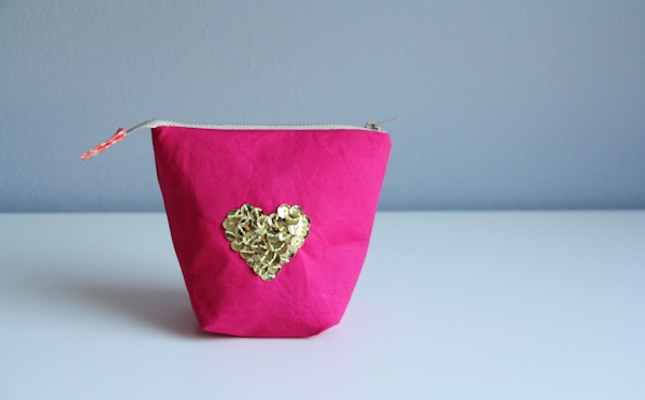 external-post-image-13535-pouch