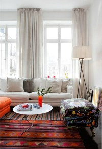 12 Hacks to Make Your Home Look More Luxe | Brit + Co