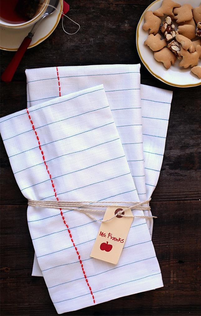 notebook_teacloth11