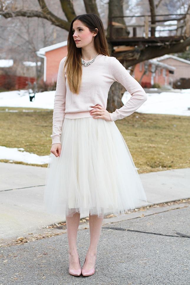 tulle-skirt-tutorial
