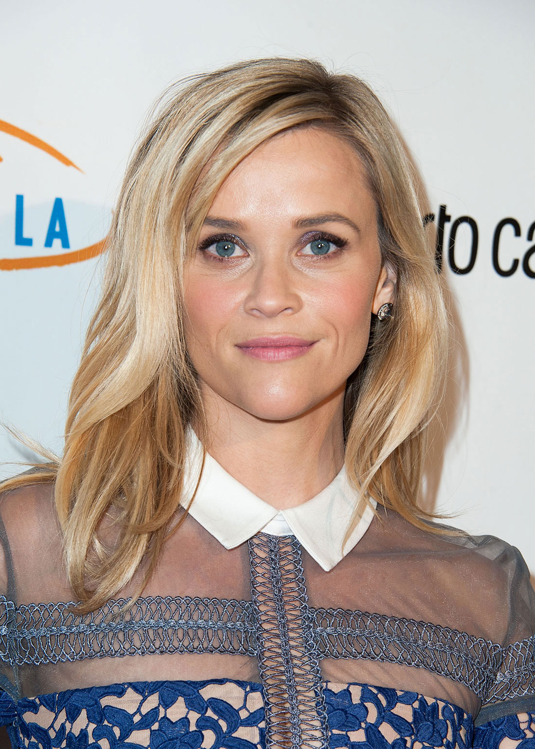 How To Find The Best Haircut For Your Face Shape Brit Co