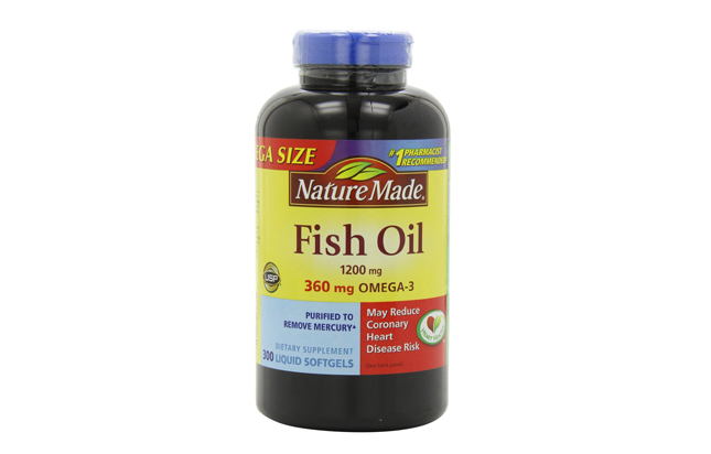 healthy-hair-tips-fish-oil