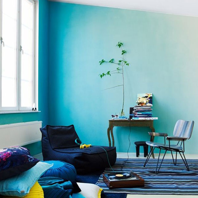 The 3 Most Relaxing Colors for Your Bedroom  Brit  Co