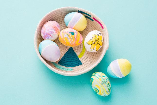 0-Egg-Main