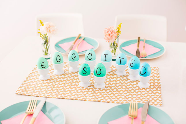 Decor-3-Eggcited