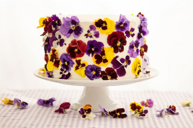 Floral_Cake_0531-645x429