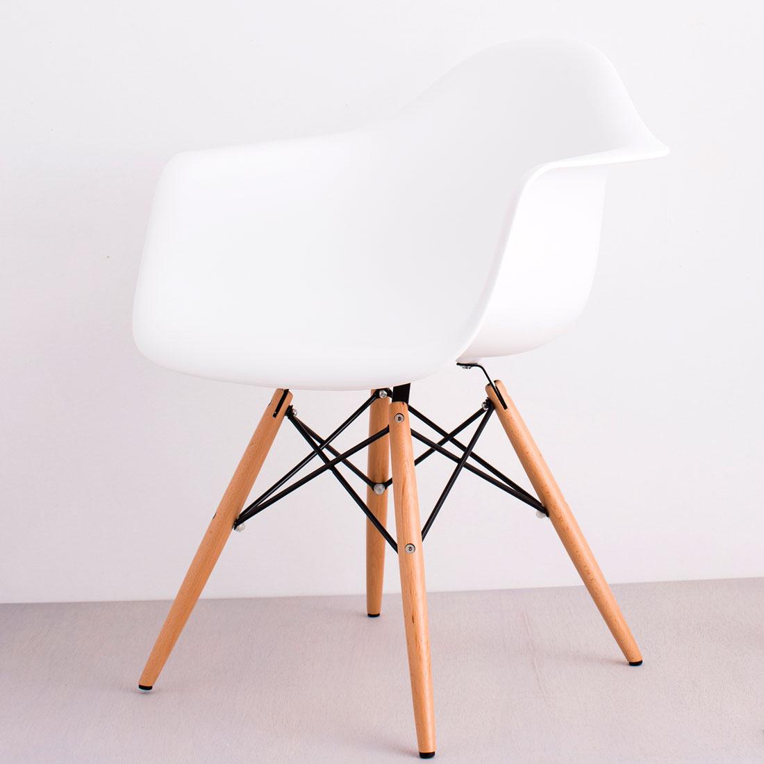 Mod_Podge_Chair_002