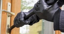En Acámbaro, vecinos reportan robos a casas