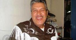 Reflexión Dominical del Padre Pistolas… DENLO TODO Y LO TENDRÁN TODO