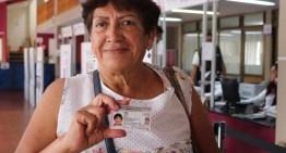 Pide el INE actualizar la credencial para votar