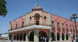 Aprueban auditoría concomitante al Gobierno de Dolores Hidalgo