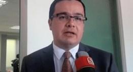 """Confirmado: Expulsa """"Morena"""" al exlíder Ernesto Prieto Gallardo"""