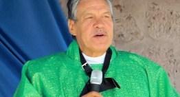 Reflexión Dominical del Padre Pistolas. EL MALVADO, PRONTO MORIRÁ