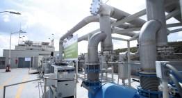 Que se trabaja a favor de las energías renovables y sustentables