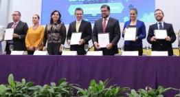 Actualizar la Ley de Hacienda fortalecerá las finanzas de los municipios