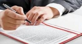 Extiende la Profeco el plazo para actualizar el registro de contratos de adhesión