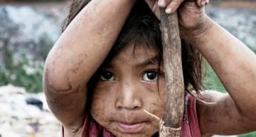 Opción preferencial por los pueblos indígenas (3)