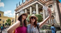 El Consejo Consultivo Turístico Municipal  impulsará al sector