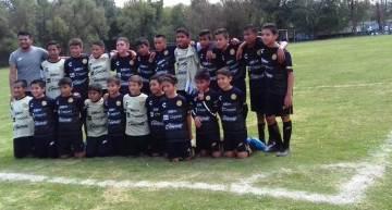 Dorados avanza a la final de Fuerzas Básicas;  venció 5-3 en el global a León